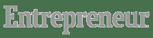 entrepreneur-logo_