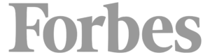forbes_logo_grey_